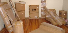 ankara ev eşyası paketleme