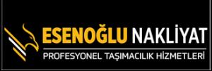 esenoglu-nakliyat