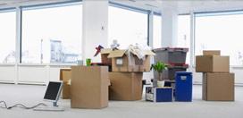ankara ofis işyeri taşımacılığı